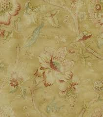 Small Picture 122 best Fabrics images on Pinterest Upholstery fabrics Window