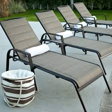um size of chair cool furniture patio chaise lounge chairs lounges with pool comfortable