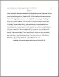 purdue owl apa headings literature review  purdue owl apa headings