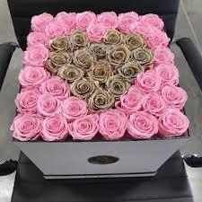 photo of la fleur bouquets los angeles ca united states