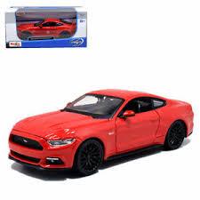 Contemporary Manufacture Toys & Hobbies <b>MAISTO 1:24</b> 31508 ...