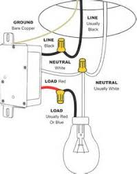 recessed lighting placement livingroomideas electrical light switch wiring diagram