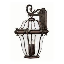 2446cb x large outdoor wall light san clemente copper bronze lights 2446cbview 2 2446cbview full size