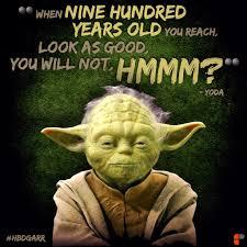 Bilder Geburtstag Yoda