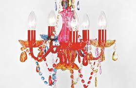 chandeliers design fabulous coloured chandeliers stunning light regarding famous coloured chandeliers view 3 of