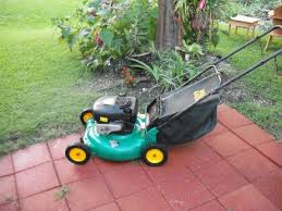 weed eater lawn tractor. thinline weed eater lawn tractor