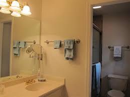master bath original vanity top