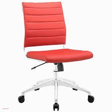 plastic office desk. Simple Office Desk Modern Chairs Walmart Beautiful Plastic White Fresh L