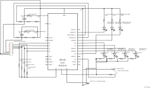 wiring diagram car wiring diagrams remote starter how to wire a arduino uno r3 datasheet pdf download at Arduino Uno Wiring Diagram