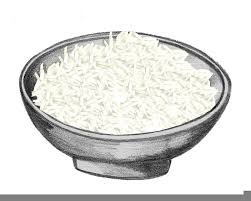bowl of rice clip art. Unique Rice Download This Image As In Bowl Of Rice Clip Art N