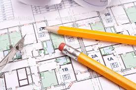 architectural engineering design. Plain Architectural Architecture Engineer In Architectural Engineering Design A