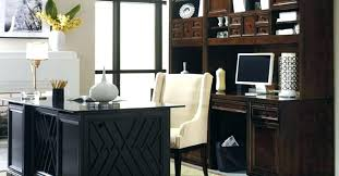 Budget home office furniture Affordable Budget Office Furniture Richmond Va Budget Office Furniture Home Office Furniture Home Office Furniture Furniture And Thesynergistsorg Budget Office Furniture Richmond Va Budget Office Furniture Home