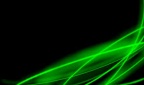 cool neon green backgrounds.  Neon 1680x1050 Green Neon Wallpapers  Wallpaper Cave  With Cool Backgrounds N