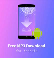 See most download mp3, popular songs, new releasing music download and popular artists. Believer Mp3 Song Download For Android Brownsalsa