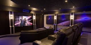 home theater step lighting. home theater step lighting i