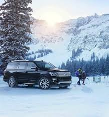 2018 ford discovery. modren ford 2018 ford expedition on snow for ford discovery v