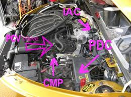 2013 guide handbook camshaft position sensor code can be set by improper cam timing wiring the magnet in rare cases or a failure of the sensor itself