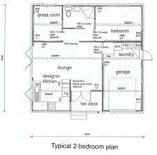 first floor master bedroom house plans two story with