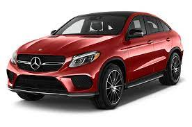 2017 mercedes gle 43 coupe amg review. 2017 Mercedes Benz Gle Class Coupe Buyer S Guide Reviews Specs Comparisons