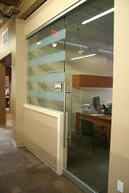 office wall partitions cheap. Office Wall Partitions Cheap Melbourne Toronto .