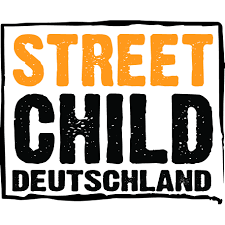 Nigeria Programmes Officer at Street Child