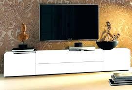 Wohnzimmer Sideboard Sideboard Design Luxury Designer Sideboard 3 Boards Fa  1 4 R Wohnzimmer Sideboard Hochglanz . Wohnzimmer Sideboard ...