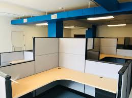 pics of office space. Office Space Pittsburgh Pics Of I