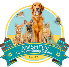 Price List Amshels Home Pet Sitting Service Llc