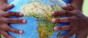 """Résultat de recherche d'images pour """"TIC : renforcer la coopération sud-sud"""""""