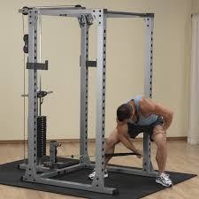 BodySolid  Fitness FactoryBodysolid Bench