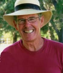 TED NIX III Obituary: View TED NIX's Obituary by Fresno Bee
