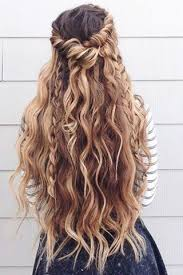 Long Hairstyle Images best 25 long hairstyles ideas braids for long hair 7494 by stevesalt.us