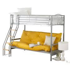 64 Kids Futon Bunk Beds 8 Stunning Bunk Beds For Kids Design