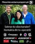 Tinder eller badoo köpa prostituerade i stockholm