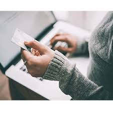 May 07, 2021 · the first step after a credit card denial is to find out what went wrong. What To Do If Your Secured Credit Card App Is Denied Finder Com