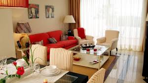 Living Room With Dining Table 40 Best Ideas Of Dining Table In Living Room Youtube
