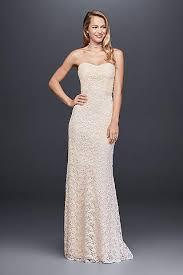 latest wedding dresses 2017 new arrivals david s bridal