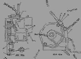 caterpillar wiring related keywords suggestions  further 3406 caterpillar engine on 3516 wiring diagrams