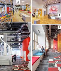 awesome office spaces. Awesome Office Spaces