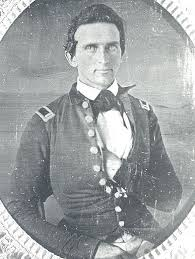 Stonewall Jackson Quotes Best Stonewall Jackson Civil War Confederate General