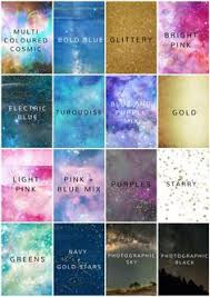 117 Best Natal Chart Gifts Images In 2019 Astrology Chart
