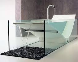 The-Le-Cob-infinity-bathtub ...