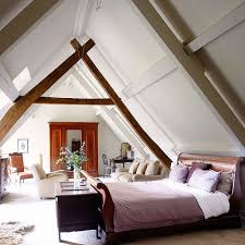 Attic Loft Bedroom Design Ideas Bedroom Ideas For Loft Rooms Home Decor