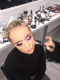 makeup courses dublin