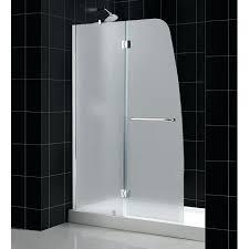 72 x 48 shower base for tile