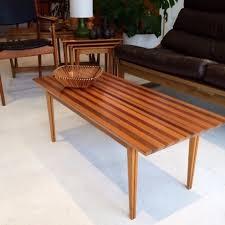 model no 143 melbourne retro furniture melbourne