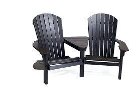adirondack chairs costco uk. sun shades for patio uk exterior doors blocking propane fire pit tables composite adirondack chairs costco u