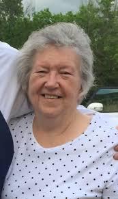 Betty Nell Smith Obituary   OKW News