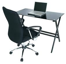 desk chairs office chair computer desk mesh chairs target armchair miller comfy folding ergonomic uk
