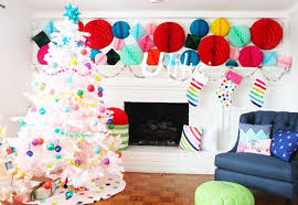 birthday party decorations elegant birthday party decorations